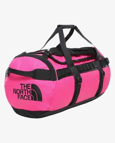 Ružová taška The North Face
