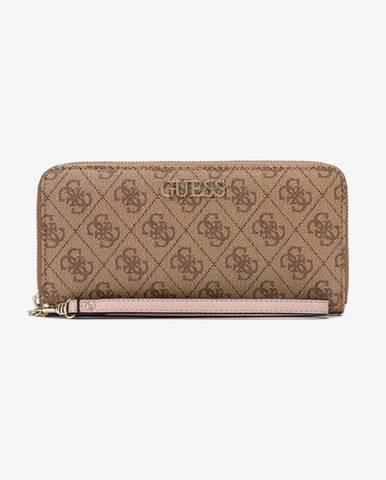 Peňaženky Guess