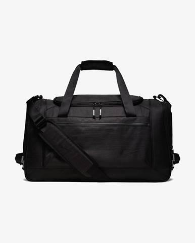 Čierna taška Nike